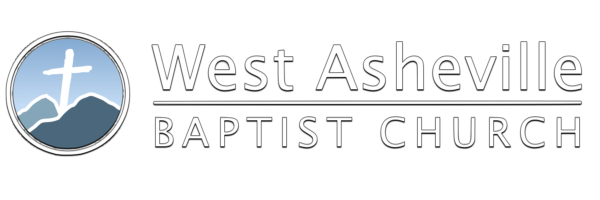 West Asheville Baptist